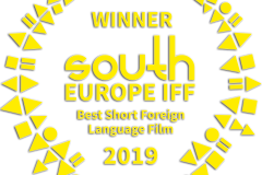 26-Best-Short-Foreign-Language-Film